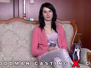 Mary Punter casting