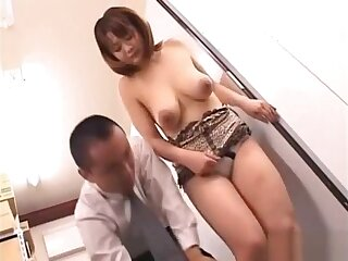 Rough and randy pussy banging