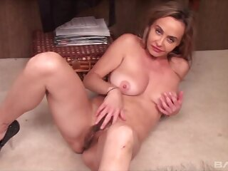 Hairy Housewives Keep off Cumming Instalment 1