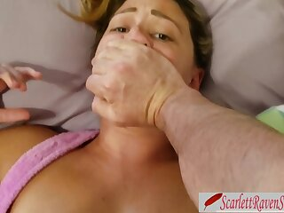 affectation DAD don't SPUNK IN ME! DAUGHTER-IN-LAW Porked with the addition of Creampied